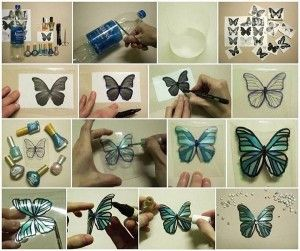 diy-butterflies-plastic-bottle