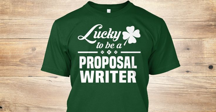 If You Proud Your Job, This Shirt Makes A Great Gift For You And Your Family.  Ugly Sweater  Proposal Writer, Xmas  Proposal Writer Shirts,  Proposal Writer Xmas T Shirts,  Proposal Writer Job Shirts,  Proposal Writer Tees,  Proposal Writer Hoodies,  Prop