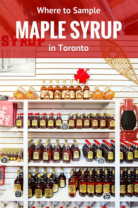 where to sample maple syrup in toronto (scheduled via http://www.tailwindapp.com?utm_source=pinterest&utm_medium=twpin&utm_content=post32297828&utm_campaign=scheduler_attribution)