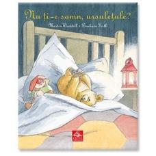 Multi copii se tem de întuneric, mai ales când vine ora de culcare şi rămân singuri în patuţul lor. Ce trebuie să facem ca părinţi, când copilul nostru nu poate sau nu vrea să se culce?