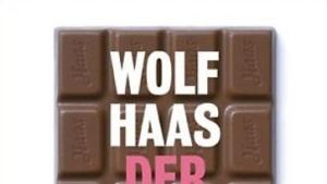Wolf Haas - Der Brenner und der liebe Gott