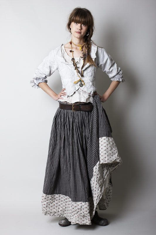 ewa i walla | Ewa i Walla – Shabby Chic und Romantik Vintage – Skandinavische ...