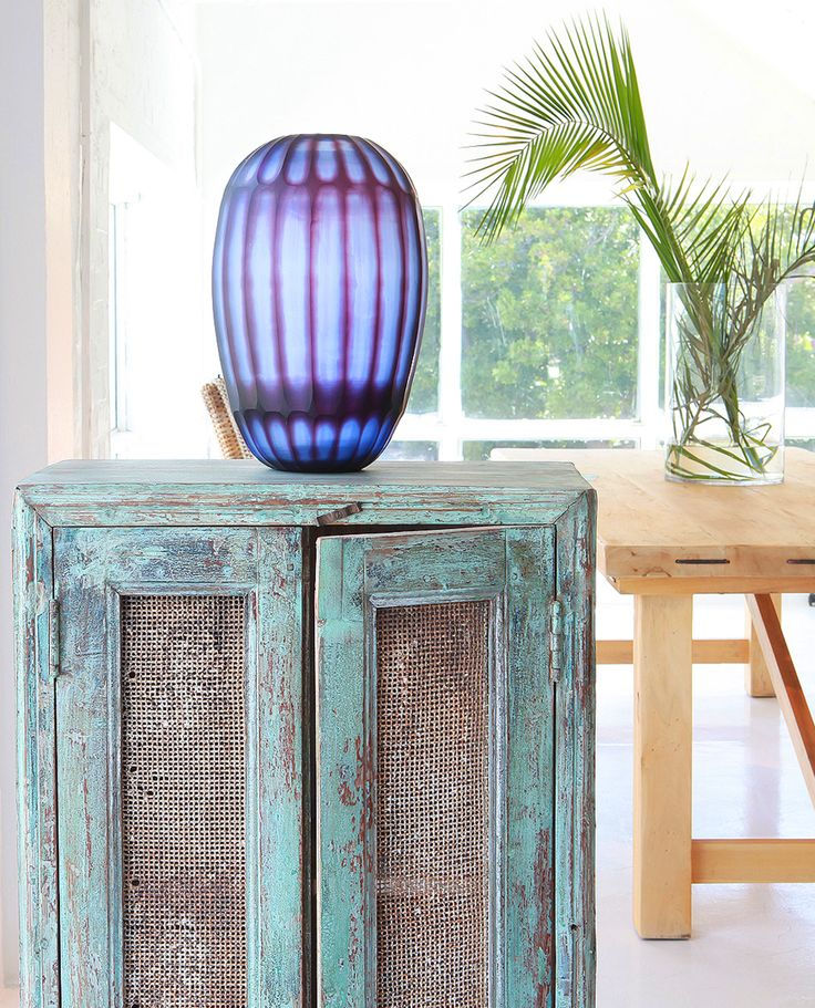 Antiques and Glass #colored glass