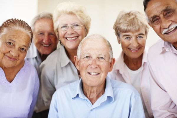 Affordable Life Insurance Policies for People Over 80