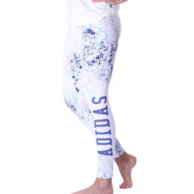 #adidasOriginals LDN P #LEGGINGS #Women  E-shop crish.cz