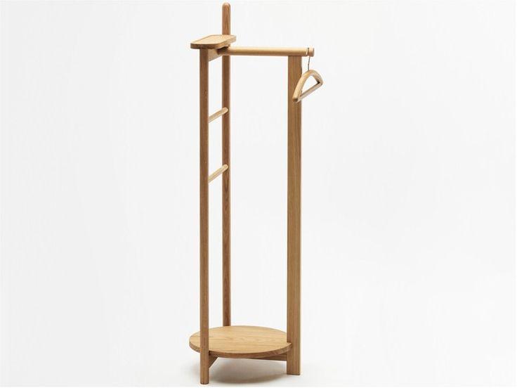 die besten 25 stummer diener ikea ideen nur auf pinterest ausziehbare vorratskammer. Black Bedroom Furniture Sets. Home Design Ideas