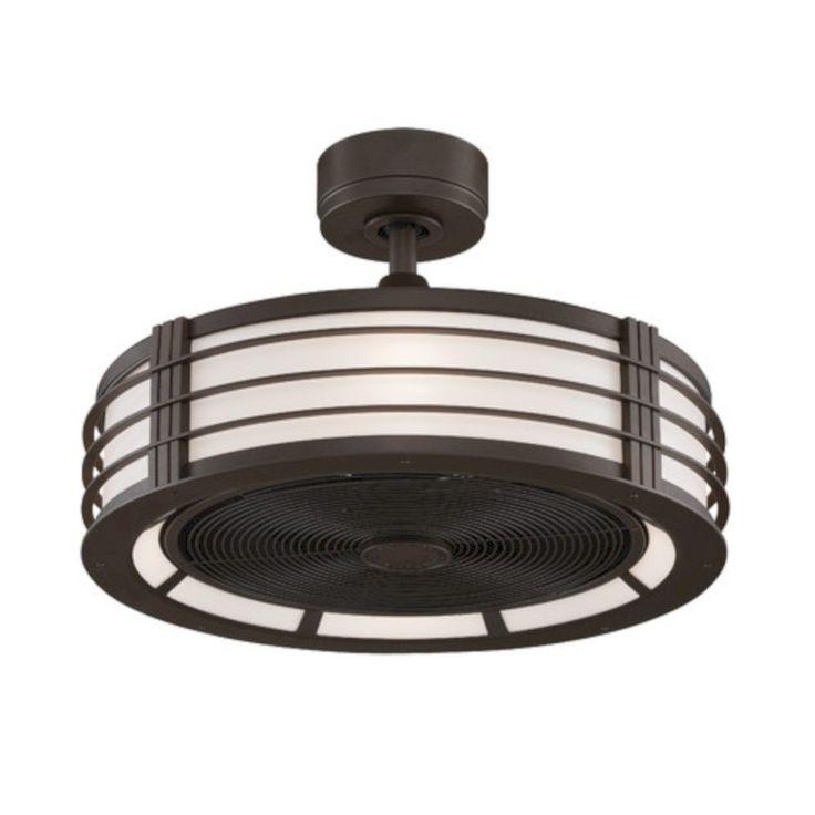 33 unique modern antique rustic ceiling fans ideas indoor outdoor