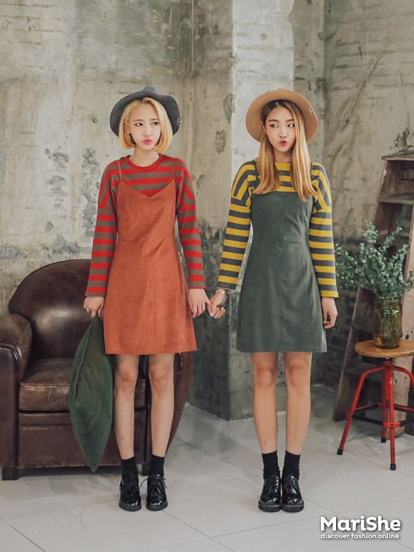335 best Style images on Pinterest | Blog online, Fashion blogs ...