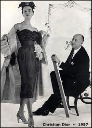 christian dior fashion designer - Google Search