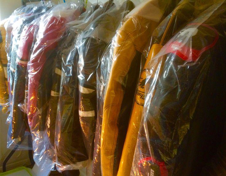 Get your Christmas Furygan Classic Jacket Here https://www.facebook.com/FuryganClassicJackets/ #furygan #furyganclassicjackets #classic #classicleather #buyfuryganuk #christmas #christmaspresent #christmastreats