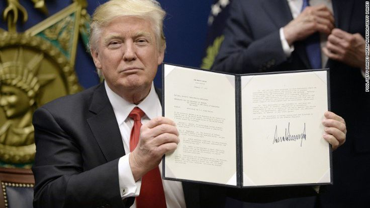 State Department CALLS OUT Justice Department FAKE NUMBERS in Trump Refugee Policy Suit
