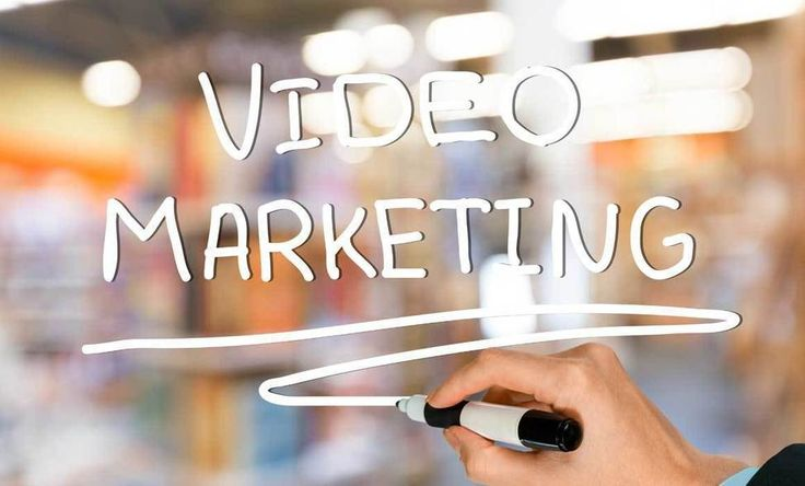 Videos are without a doubt the easiest way to inform customers about your brand while entertaining and engaging them at the same time. People digest the information they see much faster than what they read which allows you to quickly deliver your message get noticed and most importantly get traffic! http://ift.tt/1p05nK8 #videomarketing #website #socialmedia