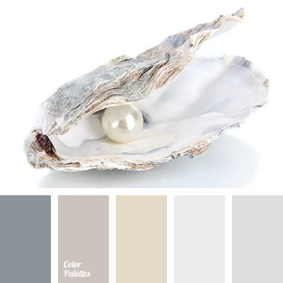 Warm Palettes | Page 36 of 95 | Color Palette Ideas