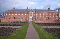 southwell workhouse nottinghamshire - Google Search