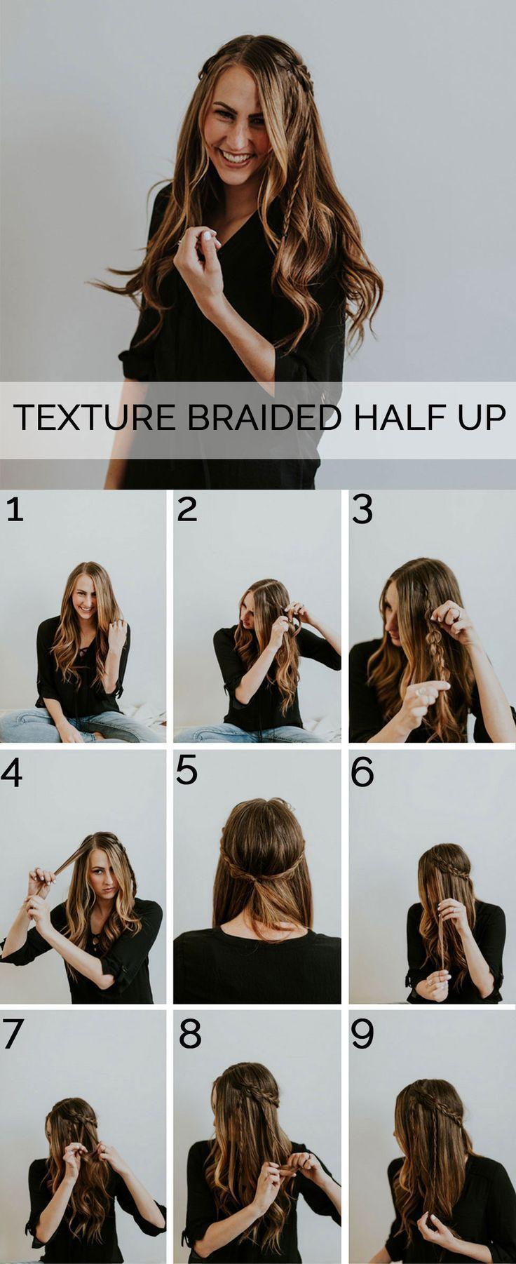 Ideas bonitas para simulador de peinados Fotos de cortes de pelo Ideas - Simulador De Peinados Hombre Online Gratis   Las Mejores ...