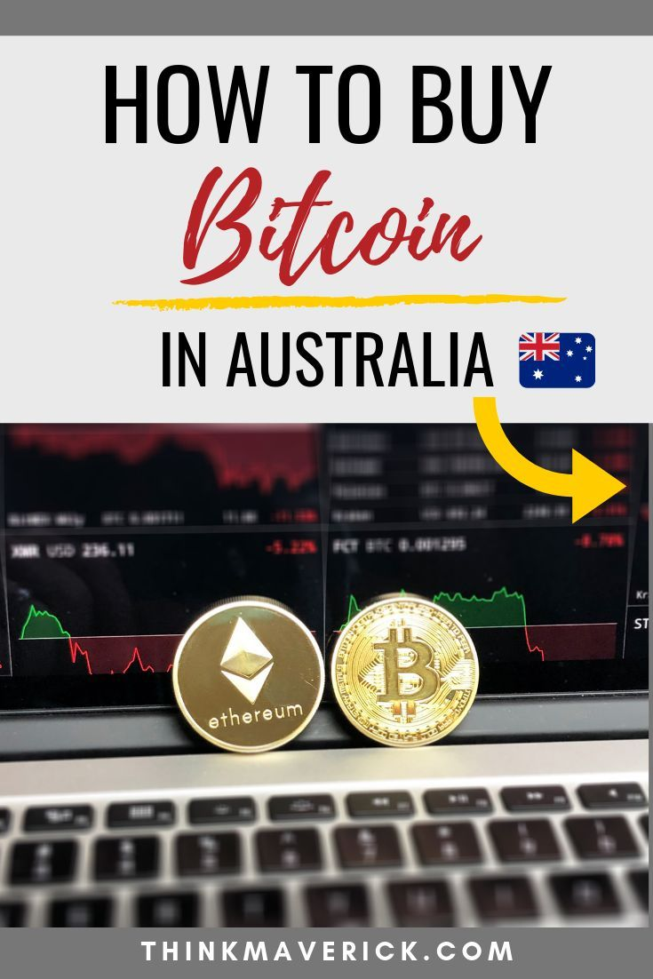 best way to invest in cryptocurrency in australia