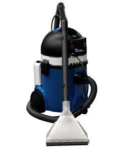 17 best ideas about nettoyeur vapeur on pinterest nettoyage des meubles en bois loigner les for Aspirateur vapeur professionnel