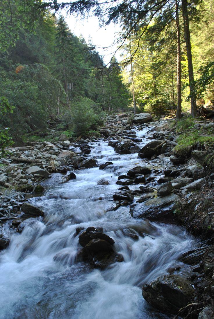 Valea Sambetei