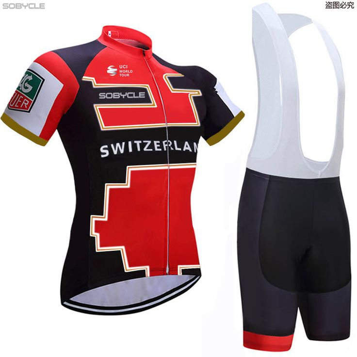2017 UCI pro Cycling jersey 3D gel pad bike shorts quick dry Ropa Ciclismo MTB bicycle wear mens BICYCLING Maillot Culotte suit