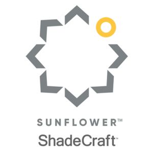 ShadeCraft Brings Sunflower Robotic Shading to CES 2018 - Geek News Central  ShadeCraft is a robotics startup in Los Angeles California that was founded by Armen Gharabegian. ShadeCraft brings Sunflower the markets first outdoor robotic shading system to CES 2018. Sunflower has a 7 wingspan. It is 112 tall.  Sunflower is the worlds first autonomous robotic shade that tracks the sun and charges itself safely and continuously. Sunflower brings your smart home outdoors through WI-FI cellular…