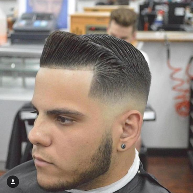 Woodland Hills • Canoga Park • Calabasas • Encino • if your looking for a new style let's me know • Woodland Hills / LA • now taking new Clients • 3058077381 • #taper #tarzana #thevally #ventura #venturablvd #Northridge #nastybarbers #northHollywood #barber818 #barbergang #barbershop #barber #barbershopconnect #woodlandhills #woodlandhillsbarber #calabasas #cutoftheday #miamibarber #pompadour #pomp #haircut #encino #modernsalon #menshair #hairmenstyle #layrite #americansalon #hairstylemens…