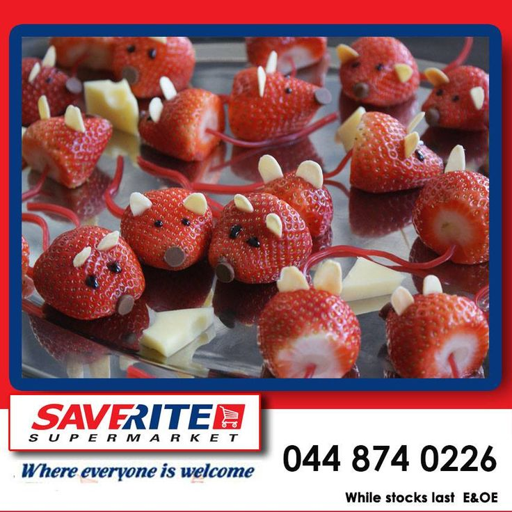 Children like being creative, allow them to help you in the kitchen. Strawberries are very healthy, if consumed on a regular basis, they can work as an anti-inflammatory. Make eating healthy foods fun for your children, have a look at this strawberry idea. #lifestyle #health #freshfruit