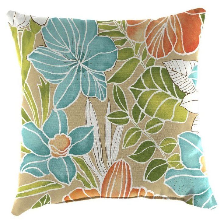 Sofa Sale Best Toss pillows ideas on Pinterest uno signup required Throw pillows Fluffy pillows and Fluffy cushions