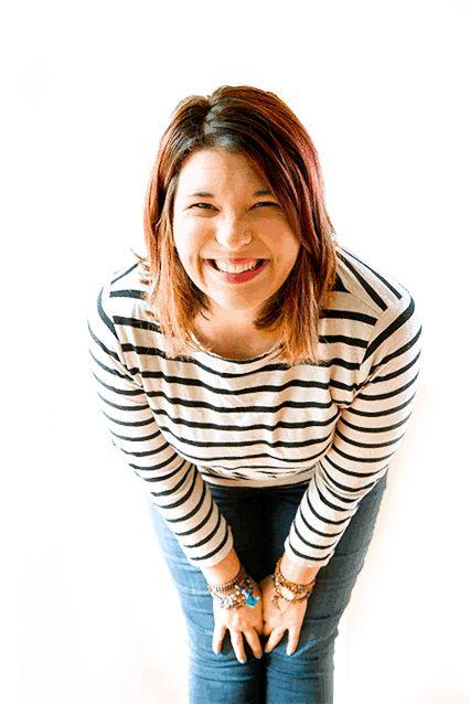Über-Cassie   – Favorite Blogs
