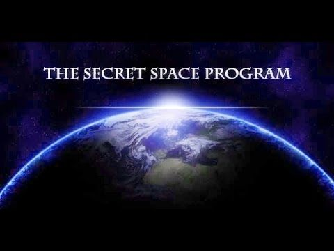 Secret Space Program Disclosures - Cabal Being Challenged Like Never Before 622d32a06469dbd295cdda4490155f3c