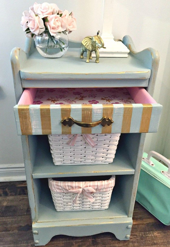555 Best Painted Furniture Images On Pinterest | Painted Furniture,  Furniture Makeover And Furniture Ideas