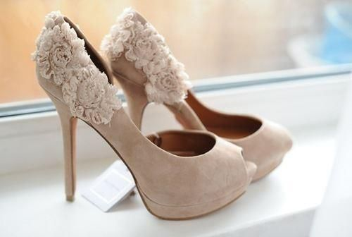 These would complete my life. gorgeous