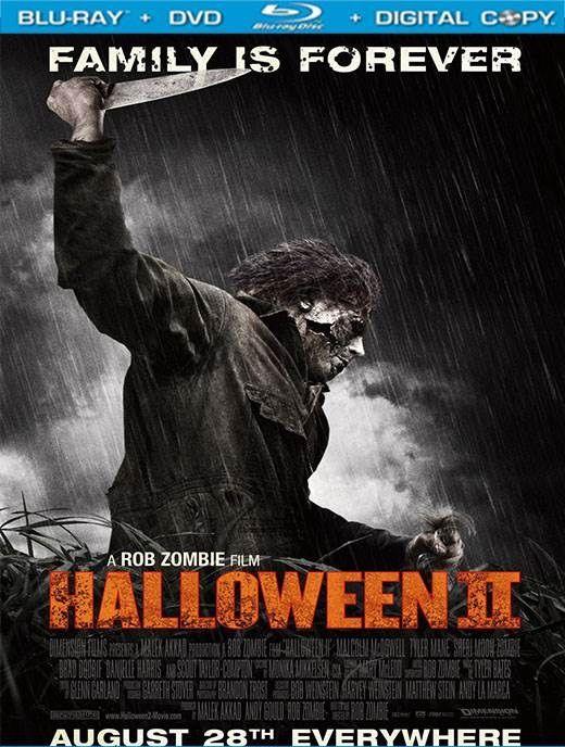 Cadılar Bayramı 2 – Halloween II 2009 Türkçe Dublaj Ücretsiz Full indir - https://filmindirmesitesi.org/cadilar-bayrami-2-halloween-ii-2009-turkce-dublaj-ucretsiz-full-indir.html
