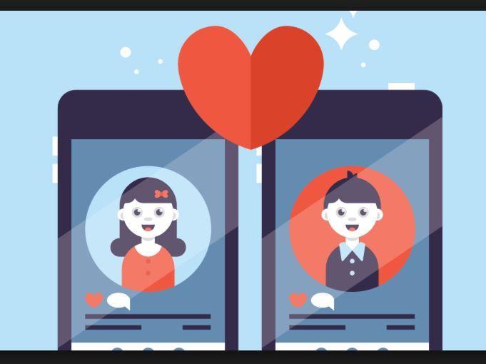 USA idag dating apps