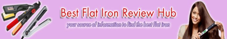 Visit our site http://www.flatironscentral.com for more information on www.flatironscentral.com. Chi Air Flat Iron are contemporary hair straighteners that has a heating element, like a heating plate on either side, made up of ceramic materials. Many flat irons are made with light weight aluminum or titanium covered with ceramic layers.