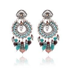 Aicha Earrings