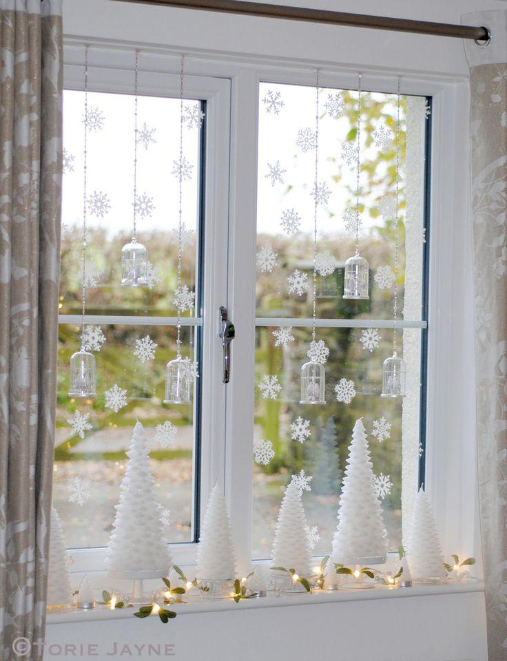 My dining room window | Flickr - Photo Sharing!