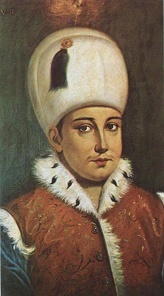 GENÇ OSMAN 2.Saltanatı26 Şubat 1618- 10 Mayıs 1622 (4 yıl) Padişahlık sırası16 Doğum tarihiİstanbul, 3 Kasım 1604 Ölüm tarihiİstanbul, 20 Mayıs 1622 (17 yaşında) ÖnceI. Mustafa SonraI. Mustafa SoyuOsmanlı Hanedanı BabasıI. Ahmet AnnesiMahfiruz Hadice Sultan Diniİslam
