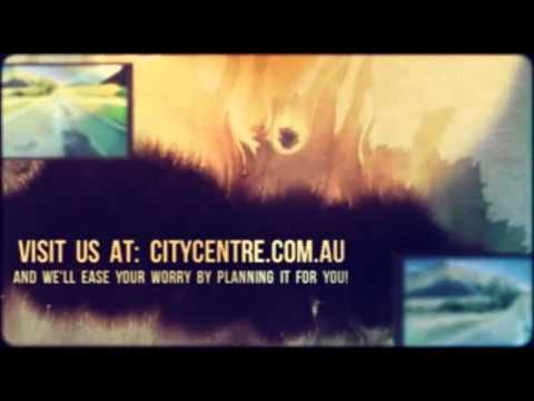 Make Your Travels Smootherwww.youtube.com/watch?v=tzxi6a7Jg_0 Coffs Harbour Accommodation is a unique Website created for room accommodations.