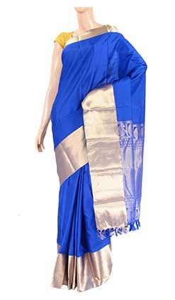 Softsilk-Saree-