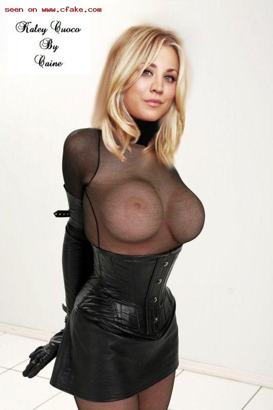 Madonna bikini photos