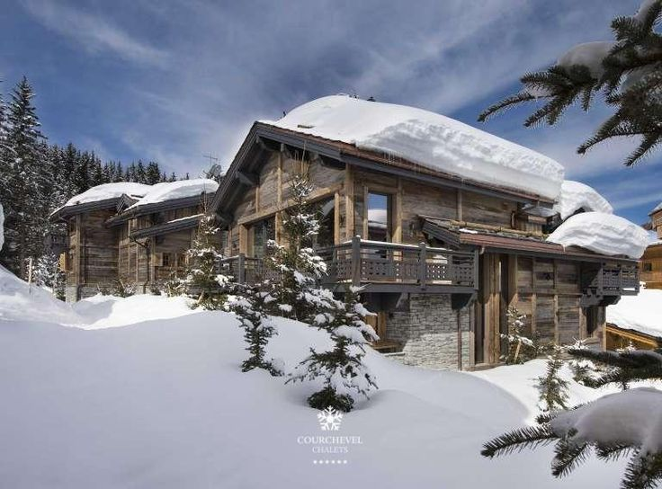 Chalet Le Petit Palais is the little sister to world famous Chalet the Petit Chateau in terms of age, but certainly not in term of size. This December this brand new, newly built chalet will open its doors for the first time. Built on six floors with an elevator, for a total area of around 1500m2, this beautiful chalet can accommodate up to 12 adults and 2 children.