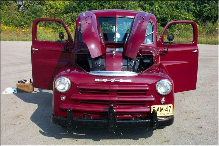 dodge truck gallery dodge pilothouse era truck club of