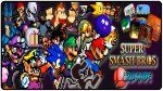 Play Super Smash Bros Online