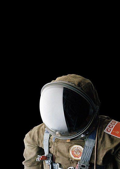 astronaut space helmet - photo #31
