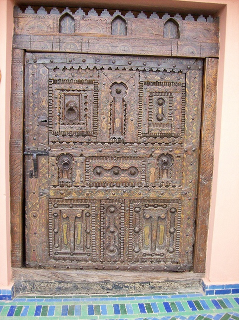 503 best african carved wood doors images on pinterest for Wood doors south africa