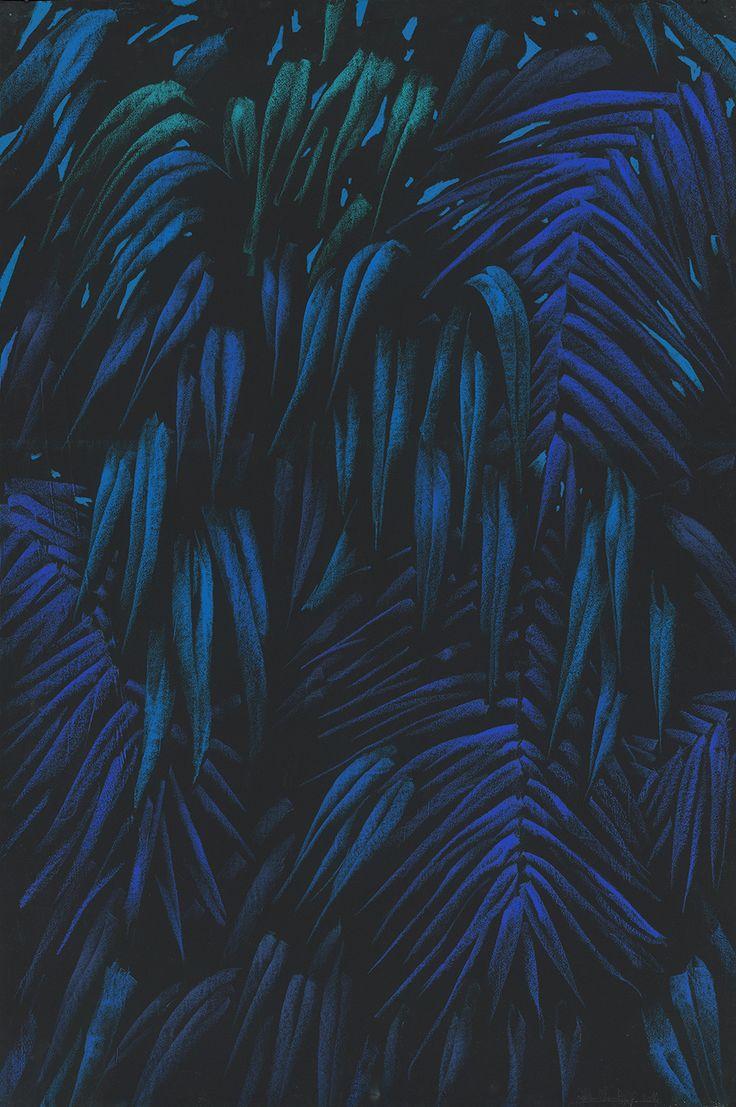 Deep Blue2 « Julien Colombier | Official 2015
