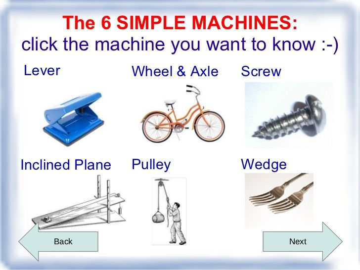 Simple Machines Like Pulley : Image result for lever wheel and axle pulley simple