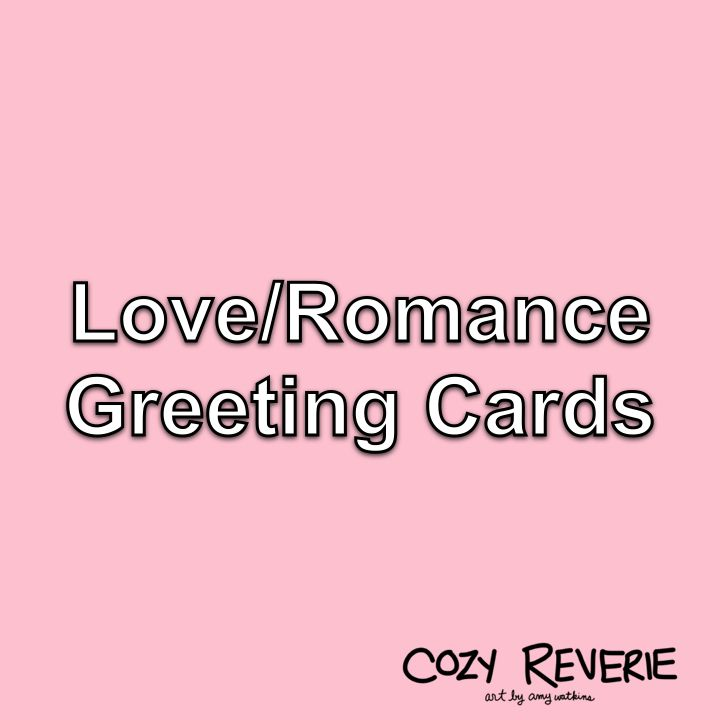 63 best love romance cards images on pinterest romance romances loveromance greeting cards m4hsunfo