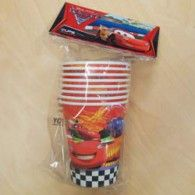 Cups $8.95 A068219