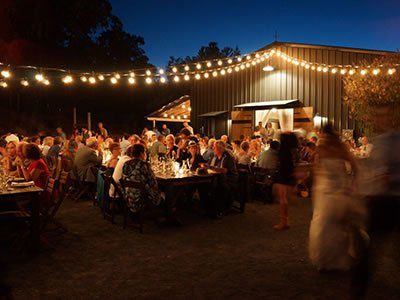 The Highlands Estate Weddings Wine Country Wedding Venue Cloverdale Ca 95425